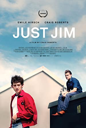 Just Jim (2015) Download on Vidmate