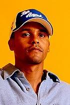 Image of Bumper Robinson