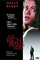 Image of The Rich Man's Wife
