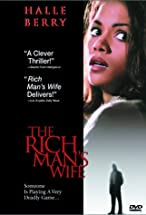 Primary image for The Rich Man's Wife