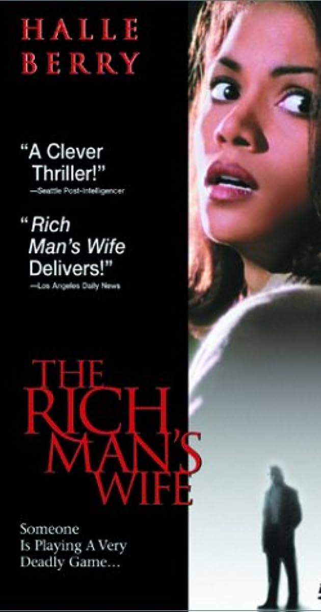 Which modern day films feature a woman having an affair?