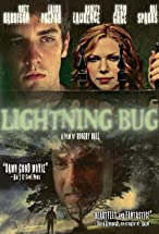 Primary image for Lightning Bug