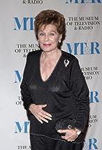 Roberta Peters's primary photo