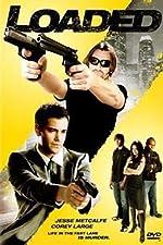 Loaded(2008)