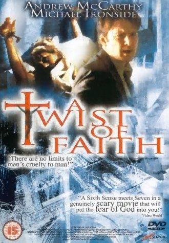 A Twist of Faith (1999)