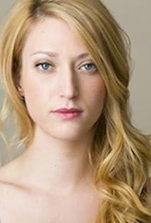 Erica Sinner Picture