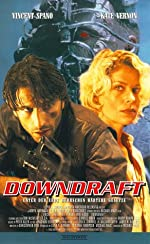Downdraft(1996)