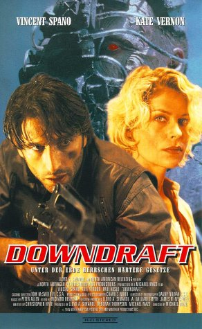 Downdraft (1996)
