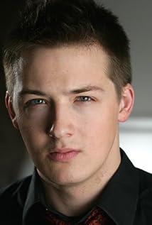 Aktori Kyle Kirkpatrick