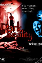 Image of Dark Reality