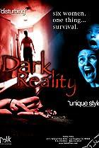 Image of Dark Reality
