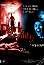 Primary image for Dark Reality