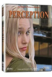 Perception (2005) Poster - Movie Forum, Cast, Reviews