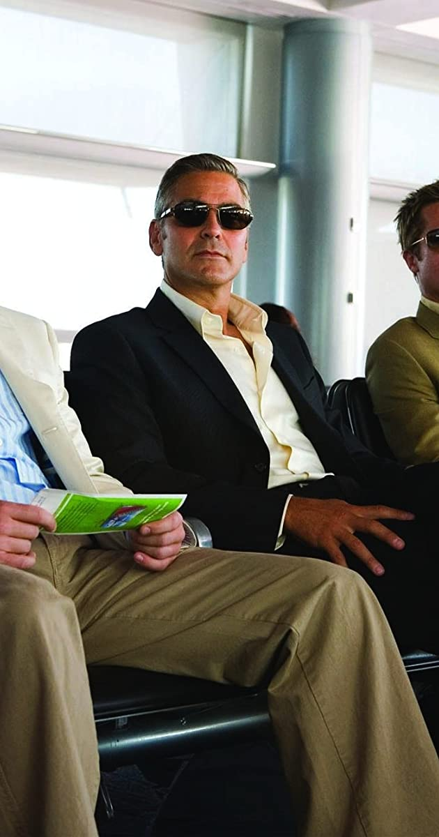 pictures amp photos from oceans thirteen 2007 imdb