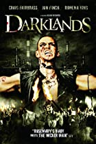 Image of Darklands
