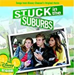 Stuck in the Suburbs(2004)