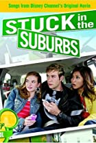 Image of Stuck in the Suburbs