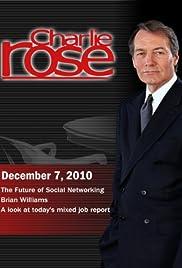 Episode dated 7 December 2010 Poster