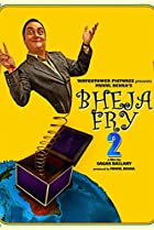 Image of Bheja Fry 2