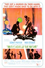 In the Heat of the Night(1967)
