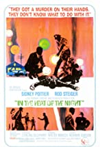 Primary image for In the Heat of the Night