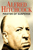 Image of The Men Who Made the Movies: Alfred Hitchcock