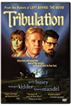 Image of Tribulation