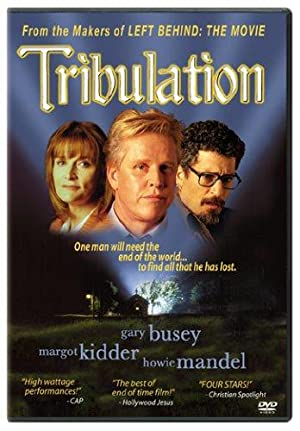 ver Tribulation