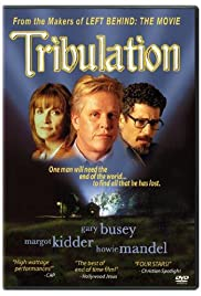 Tribulation (2000) Poster - Movie Forum, Cast, Reviews