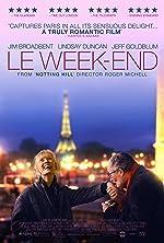 Le Week-End(2013)