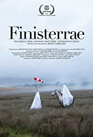 Finisterrae (2010) Poster - Movie Forum, Cast, Reviews