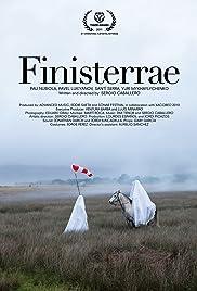 Finisterrae(2010) Poster - Movie Forum, Cast, Reviews