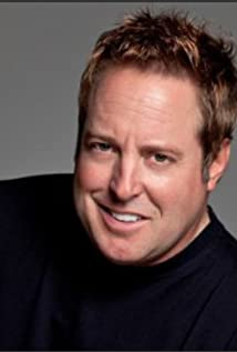 gary valentine height