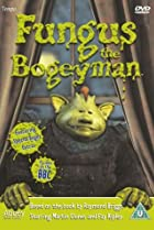 Image of Fungus the Bogeyman