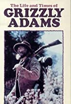Primary image for The Life and Times of Grizzly Adams