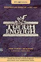 Image of WWE Tough Enough