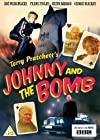 """Johnny and the Bomb"""