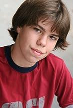 Patrick Dorn's primary photo
