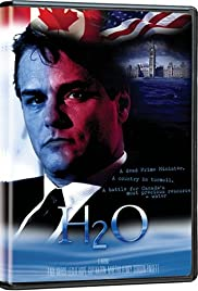 H2o Poster - TV Show Forum, Cast, Reviews