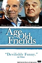Image of Age-Old Friends