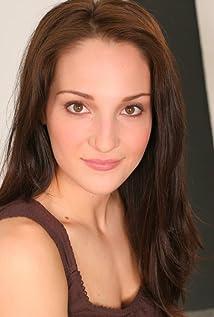 Sarah Darling Picture