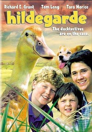 Hildegarde (2001)