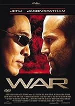 War(2007)