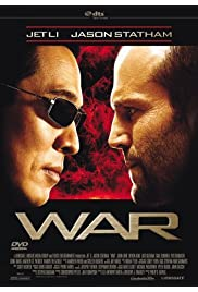 Watch Movie War (2007)