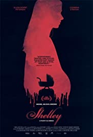 Shelley 2016 1080p BRRip x264 AAC-ETRG 1.3GB