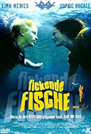 Fickende Fische (2002) Poster - Movie Forum, Cast, Reviews