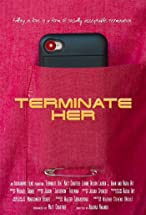 Primary image for Terminate Her