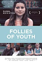 Follies of Youth