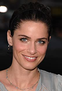 Amanda Peet New Picture - Celebrity Forum, News, Rumors, Gossip
