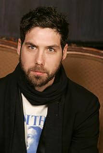 Aktori Leo Fitzpatrick
